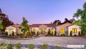 6925 Circo Diegueno, Rancho Santa Fe, CA 92067