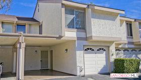 5430 Baltimore Drive, LA Mesa, CA 91942