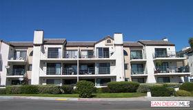 2050 Pacific Beach Drive, San Diego, CA 92109