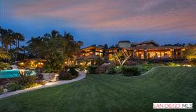 4840 El Secreto, Rancho Santa Fe, CA 92067