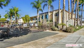 1386 E Madison Ave, El Cajon, CA 92021
