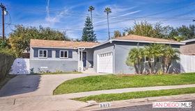 5912 Lake Murray Blvd, LA Mesa, CA 91942