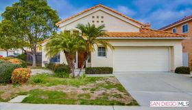 8454 Burr Lane, San Diego, CA 92129