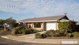 12150 Bellota Pl, San Diego, CA 92128