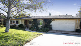 1639 Hillcrest Ln., Fallbrook, CA 92028