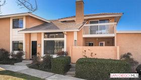 17499 Ashburton, San Diego, CA 92128