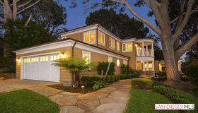 205 Ocean View Avenue, Del Mar, CA 92014