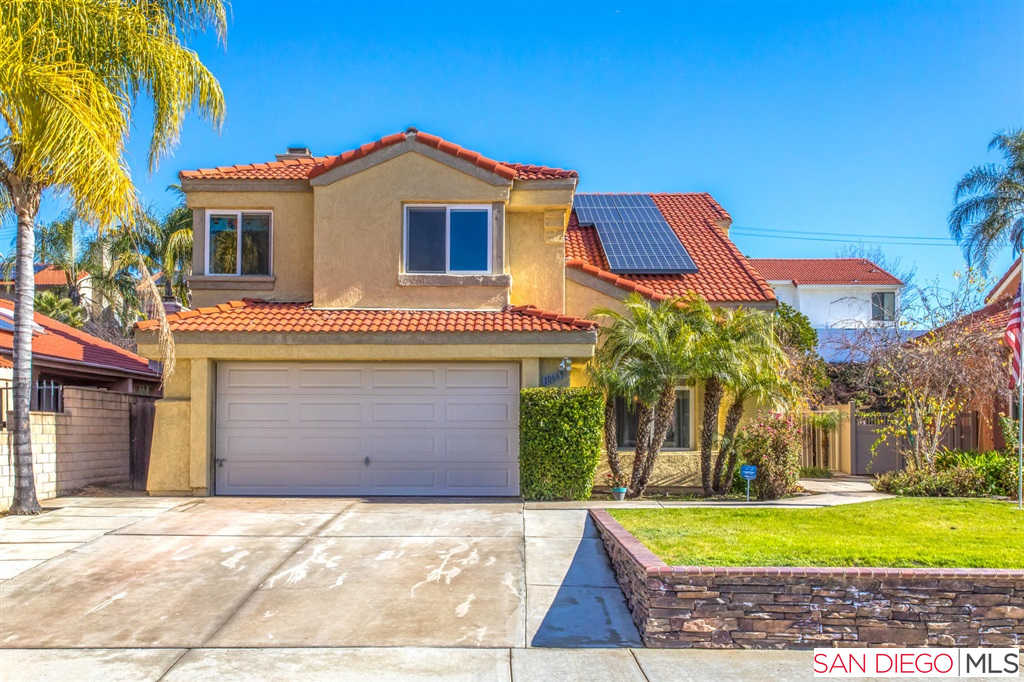 Video Tour  - 10669 Independence Ct, Redlands, CA 92374