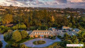 7007 Country Club Drive, LA Jolla, CA 92037