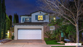 12867 Briarcrest Pl, San Diego, CA 92130