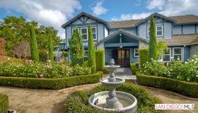 2054 Lemon Ave, Escondido, CA 92029