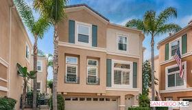 12680 Carmel Country Road, San Diego, CA 92130