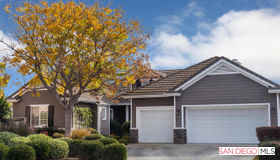 2188 Kirkcaldy Rd, Fallbrook, CA 92028