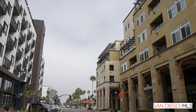 301 Mission Ave. # 305, Oceanside, CA 92054