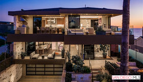 407 W. E Street, Encinitas, CA 92024