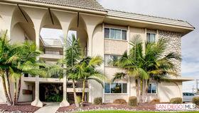 1740 Roosevelt Ave, San Diego, CA 92109