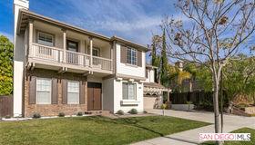 9876 Falcon Bluff St, San Diego, CA 92127