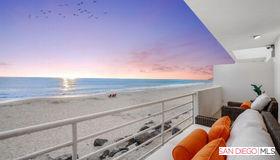 1750 Ocean Front, Del Mar, CA 92014