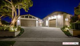 5780 Rutgers Rd, LA Jolla, CA 92037
