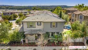 6608 Lancea CT, San Diego, CA 92130