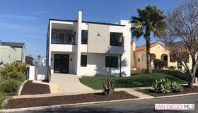 4484 Coronado Ave, San Diego, CA 92107