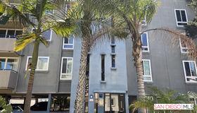 2965 Mission Blvd., San Diego, CA 92109