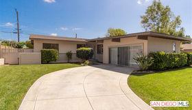 5221 Waring Rd, San Diego, CA 92120