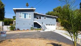 8872 Golden Ridge, Lakeside, CA 92040