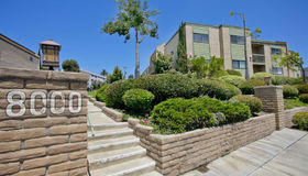 8000 University Ave, LA Mesa, CA 91942