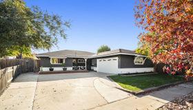 8411 Midland St, LA Mesa, CA 91942