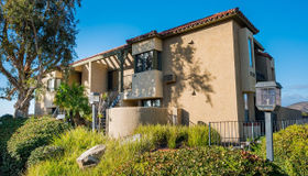 7430 Park Ridge Blvd, San Diego, CA 92120