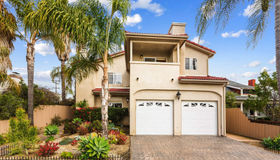 4485 Cleveland Ave, San Diego, CA 92116