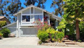 11424 Caminito Garcia, San Diego, CA 92131