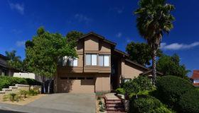 11177 Via Temprano, San Diego, CA 92124