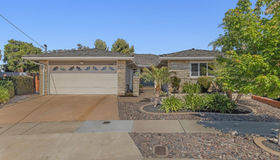 6465 Coral Lake Avenue, San Diego, CA 92119