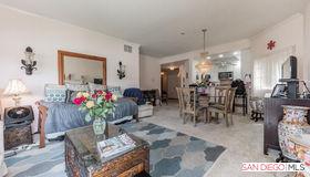 12132 Royal Birkdale Row, San Diego, CA 92128