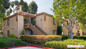 9917 Scripps Westview Way, San Diego, CA 92131