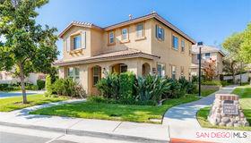 29799 Ascella Lane, Murrieta, CA 92563