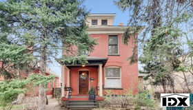 272 South Sherman Street, Denver, CO 80209