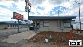 4302/4304 North Nevada Avenue, Colorado Springs, CO 80907