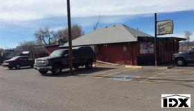 3759 Chestnut Street, Denver, CO 80216