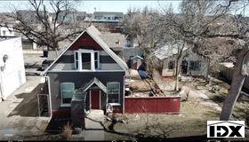 1558 Dallas Street, Aurora, CO 80010