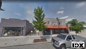 2425 South Broadway, Denver, CO 80210