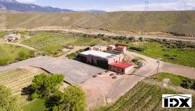 3553 E Road, Palisade, CO 81526