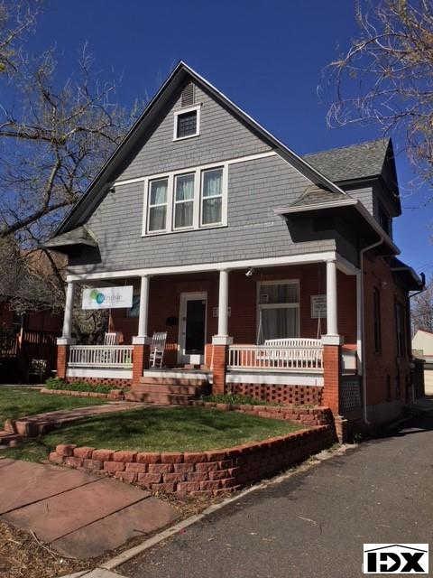 Video Tour  - 425 Acoma Street, Denver, CO 80204