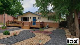 4505 Moorhead Avenue, Boulder, CO 45305