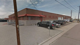 5395 East 39th Avenue, Denver, CO 80207
