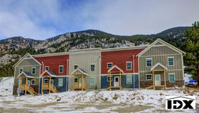 1399 Griffith Street, Georgetown, CO 80444