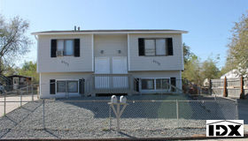 6170 East 64th Place, Commerce City, CO 80022