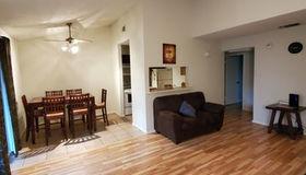 13018 Heimer Rd #506, San Antonio, TX 78216-2067